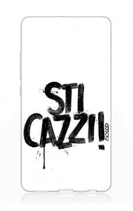 Cover Huawei P9 - STI CAZZI 2