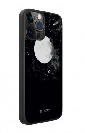 Case Samsung S10e Lite - Used America Flag