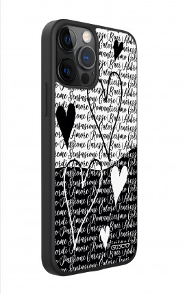 Case Samsung S10e Lite - Lion