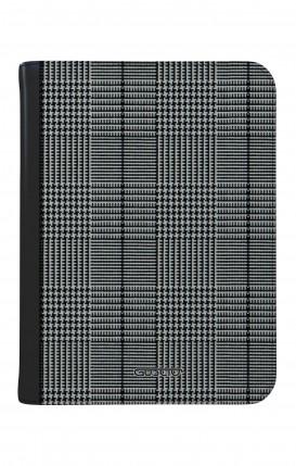 """Cover Universal Tablet Case per 9/10"""" display - Principe di Galles"""
