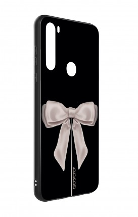 Cover Apple iPhone 7/8 - Rose e righe