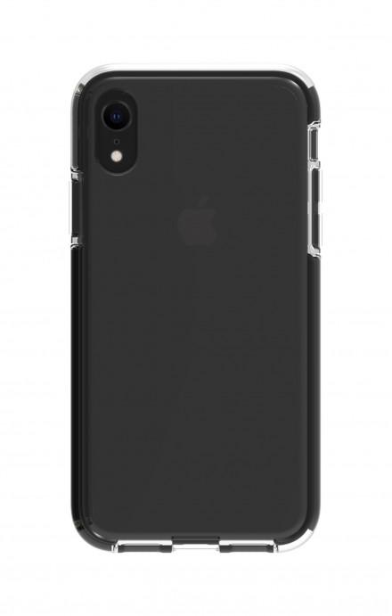 Case ShockProof Apple iPhXR - Neutro
