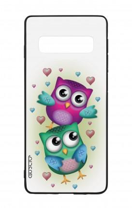Cover Apple iPhone 7/8 - Volo di farfalle