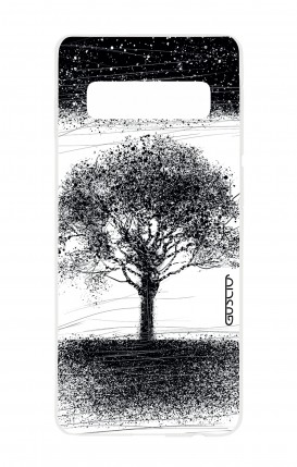 Cover Samsung S10 - INK Tree