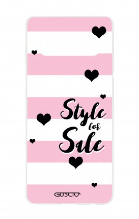 Cover Samsung S10 - Style for Sale