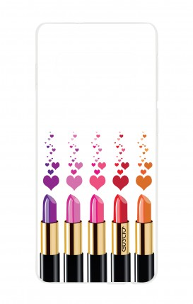 Cover Samsung S10 - Lipsticks