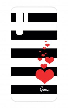 Cover HUAWEI P30 PRO - Loving Stripes