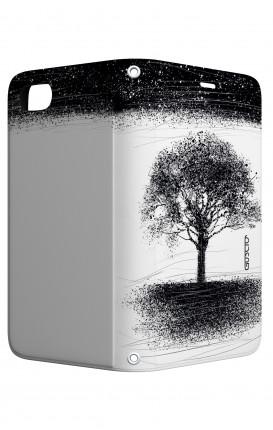 Cover STAND Apple iphone 6/6s - Albero della vita nuovo