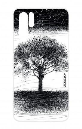 Cover HUAWEI P30 PRO - Albero della vita nuovo