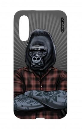 Cover Huawei P20 - Gorilla