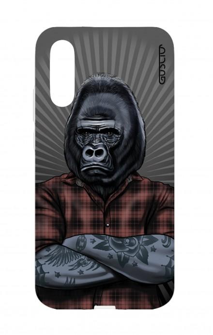 Cover TPU Huawei P20 - Gorilla