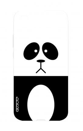 Cover Huawei P20 - Panda