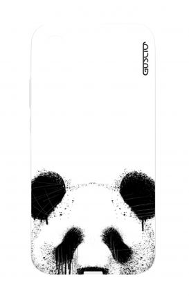 Cover Huawei P20 - Ink Panda