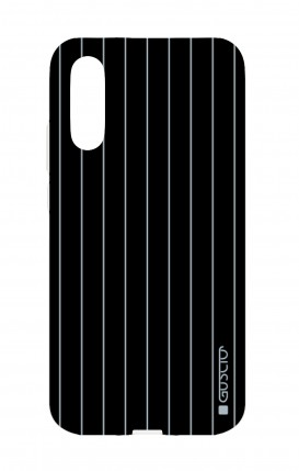 Cover Huawei P20 - Classic Stripes