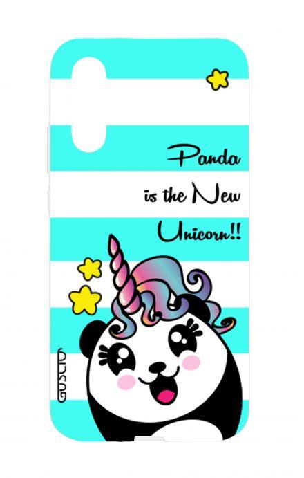 Cover Huawei P20 - Pandicorn
