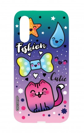 Cover Huawei P20 - Kawaii FashionCutie