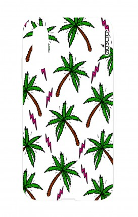 Cover Huawei P20 - Palms & Thunder