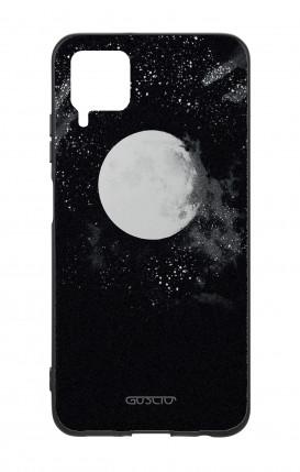 Cover Xiaomi Redmi Note5 - Leone Rasta
