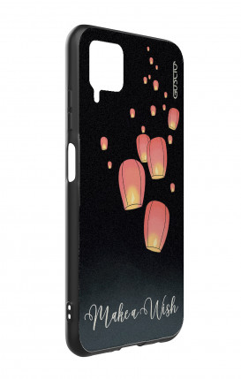 Cover Xiaomi Mi Mix2s - Teschio gentiluomo