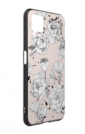 Cover Xiaomi Mi Mix2s - Cinderella