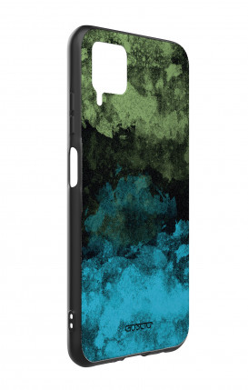 Case STAND VStyle Huawei P30 - Edgar