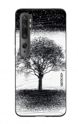 Cover Xiaomi Mi Mix2s - Eighty Panda