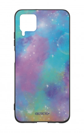 Cover Samsung A6 2018 - Muscle Car