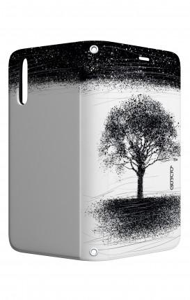 Cover STAND Huawei P20 - Albero della vita nuovo