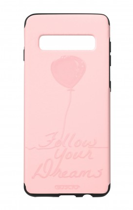 Apple iPhone 11 PRO Two-Component Cover - Splashes