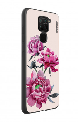 Case STAND Samsung S9 Plus - Edgar