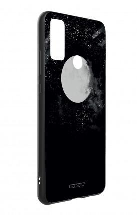 Cover STAND Apple iphone XS MAX - Lanterne dei desideri