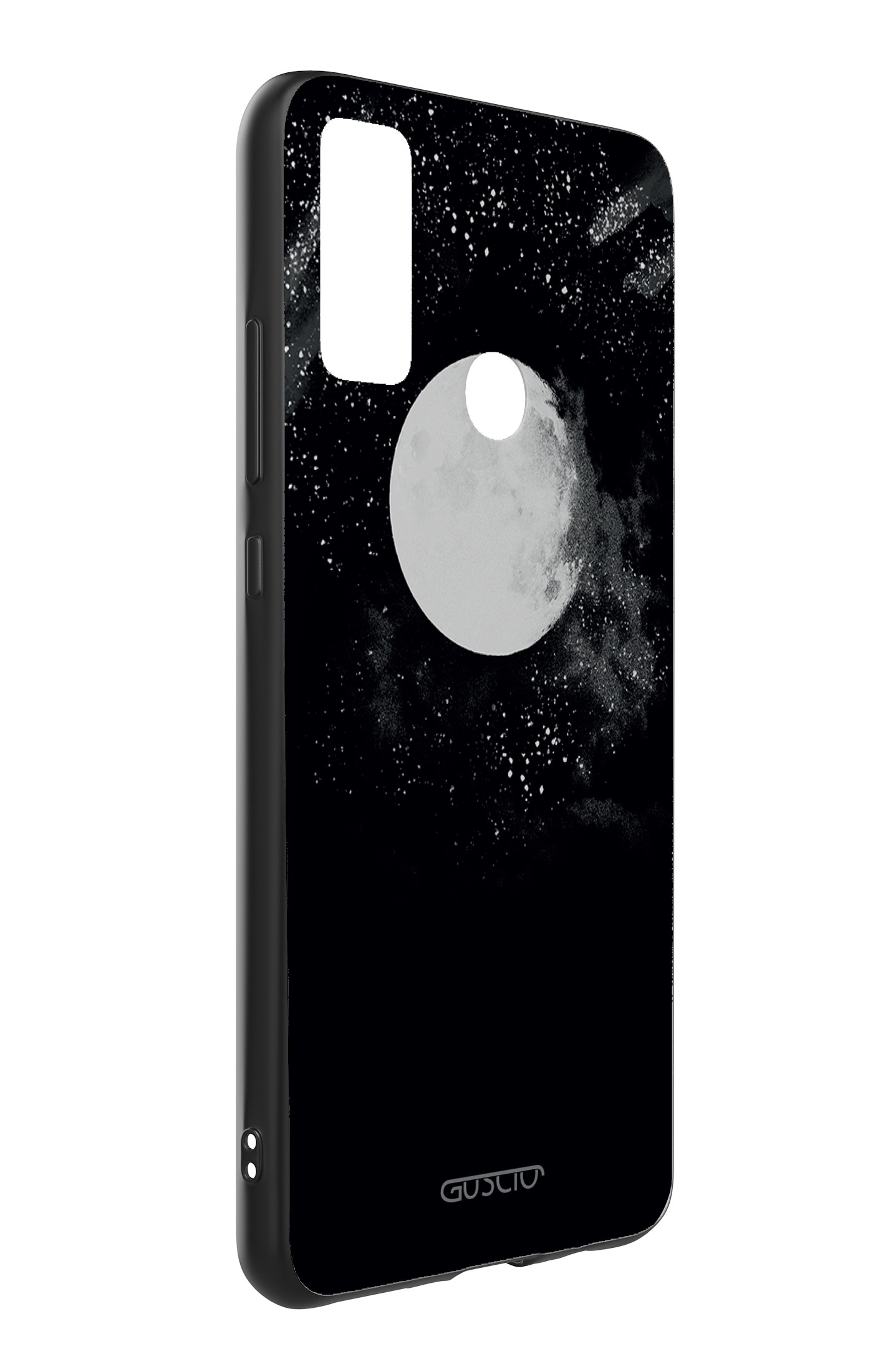first rate d81ac afe12 Case STAND Apple iphone XS MAX - Make a wish - Gusciostore