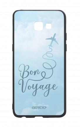 Cover Bicomponente Samsung A5 2017 - Bon Voyage