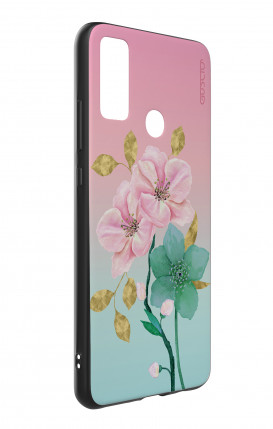 """Cover Universal Casebook LARGE/TALL for 5.2""""-5.8"""" display - Chiusura Magnetica - Edgar"""