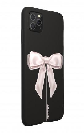 Cover STAND Apple iphone 5/5s/SE - Signora con Cane