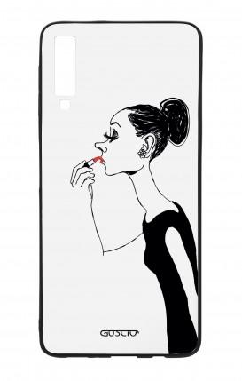 Cover STAND Apple iphone 6/6s - palloncino della libertà