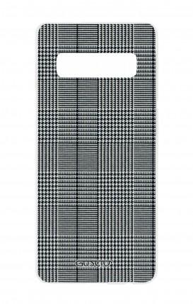 Case Samsung M20 - Italian Hound