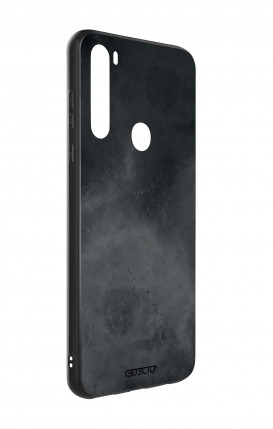 Cover Skin Feeling Apple iphone XS MAX PNK - Glossy_V