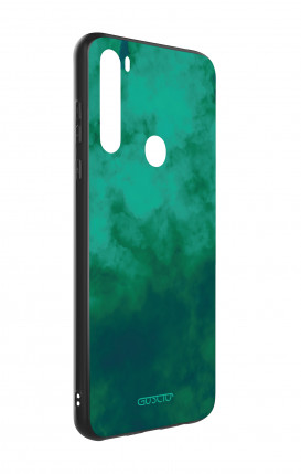 Cover Skin Feeling Apple iphone XS MAX PNK - Glossy_W