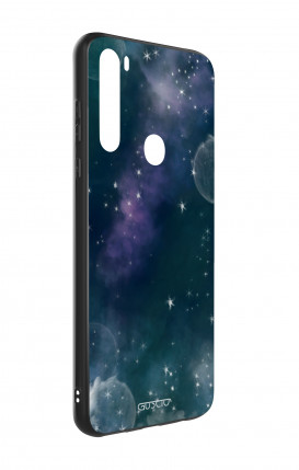 Cover Skin Feeling Apple iphone XS MAX PNK - Glossy_X