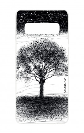Case Samsung S10Plus - INK Tree