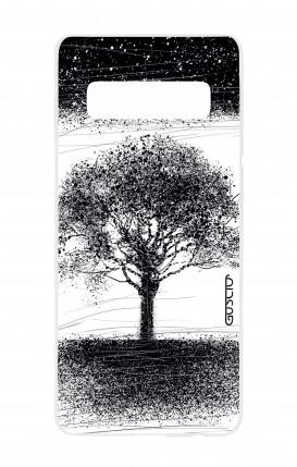 Case Samsung S10Plus - INK Tree