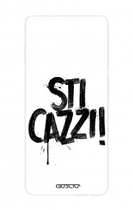 Case Samsung S10Plus - STI CAZZI 2