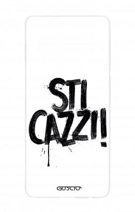 Cover Samsung S10Plus - STI CAZZI 2