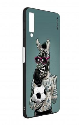 Cover Samsung S10e Lite - Optical