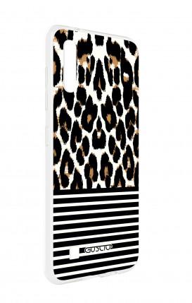 Cover Asus Zenfone4 ZE554KL - INK Tree
