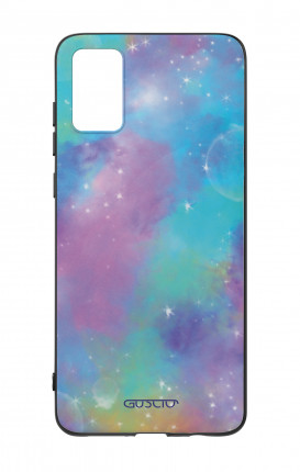 Cover Bicomponente Samsung A41 - Galaxy