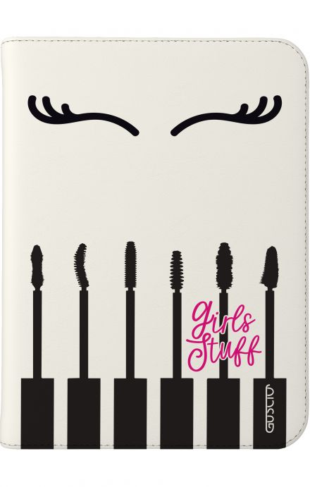 "Case UNV TABLET 7-8"" - Girls stuff"