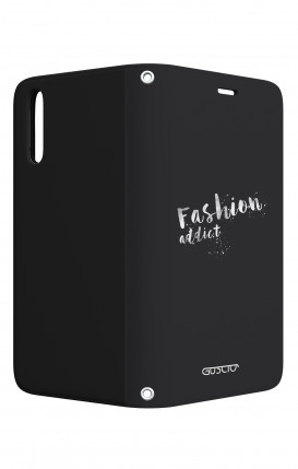Cover STAND Huawei P20 - Fashion Addict