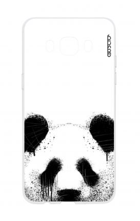 Cover Samsung Galaxy J5 2016 - Ink Panda